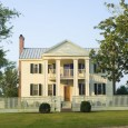 Nestled atop a bluff overlooking the Alabama River on U.S. Highway 80, Selma hosts thousands of tourists year-round from all over the world who come to view historic sites that...