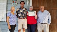 SDCHPS was the recipient of a $5,000 Truth, Racial Healing & Transformation grant from the Black Belt Community Foundation to continue our work of preserving the Old YMCA on Broad […]