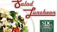 The Selma-Dallas County Historic Preservation Society is having a Salad Luncheon on Wednesday, August 28, 2019 from 11:00 – 2:00. It is being held at Cornerstone Presbyterian Church Nutrition Center, […]