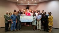 On September 26, the Ala-Tom RC&D Council awarded grants to its Dallas County recipients. SDCHPS received $2000 to continue renovations on the Tremont School. In 2017, we received $4000 from […]