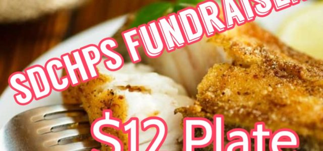 The Selma–Dallas County Historic Preservation Society is having a Fall Fundraising event that you will not want to miss! Join us on Friday, October 29, 2021, for US Farm-Raised Catfish […]